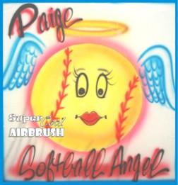 airbrush_softball_angel