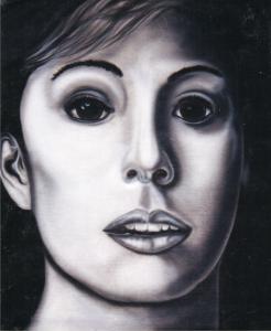 artist mariah carey